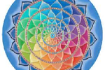 http://temp_thoughts_resize.s3.amazonaws.com/ae/3ac8804cad11e6a0d0c9ca32e67885/SPIRITUAL-MANDALA-RESIZED.png